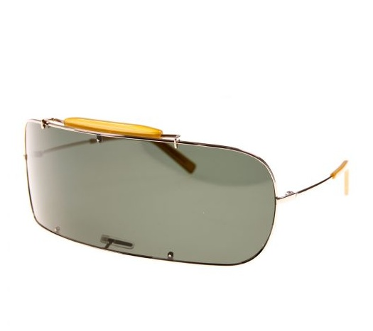aviators-for-cyclops