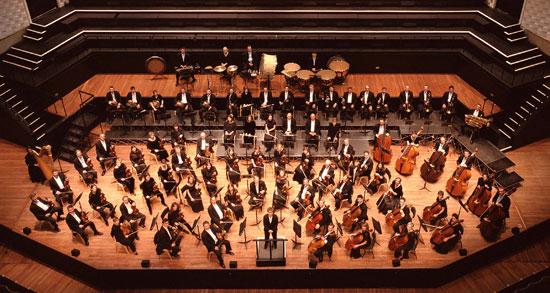 Bournemouth_Symphony_Orchestra