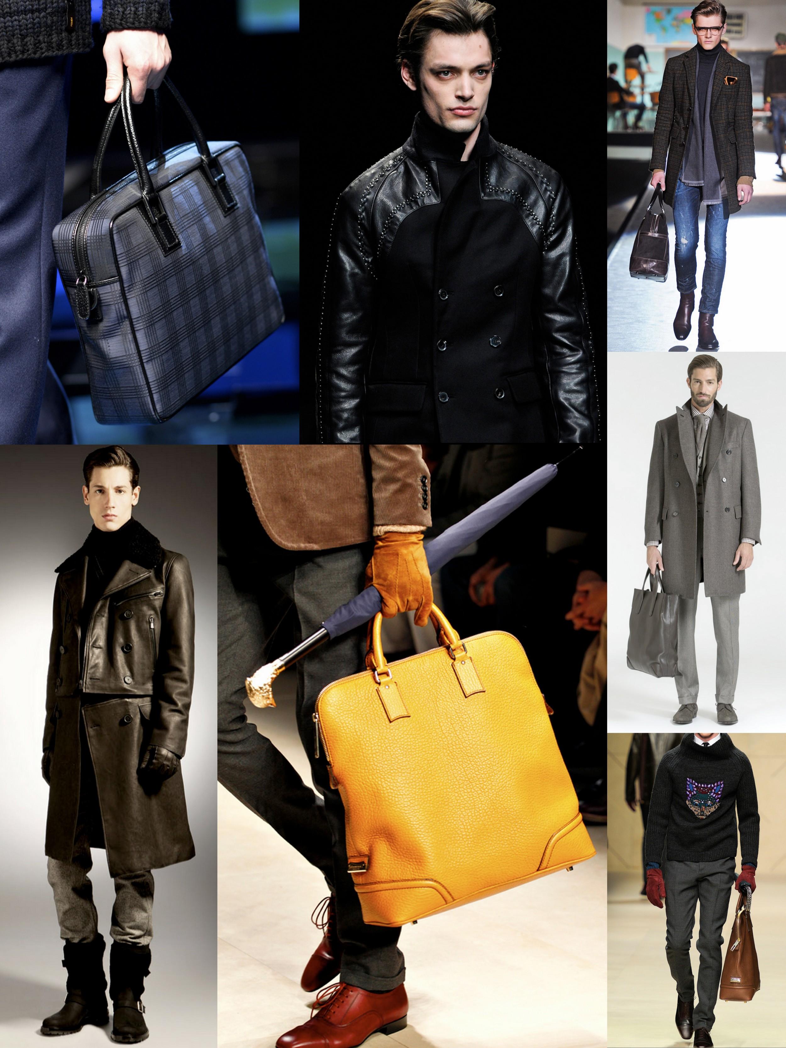 fall 2012 trend pics1