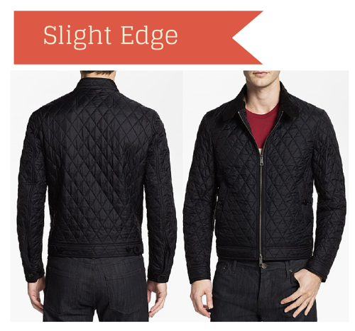Quilted Motorcycle Jacket.png