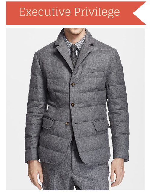 Medium Grey Jacket.png