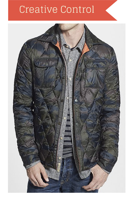 Camo Jacket For Men.png