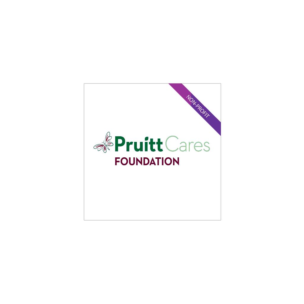 PruittCares Foundation