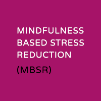 mindfulness-based-stress-reduction.png