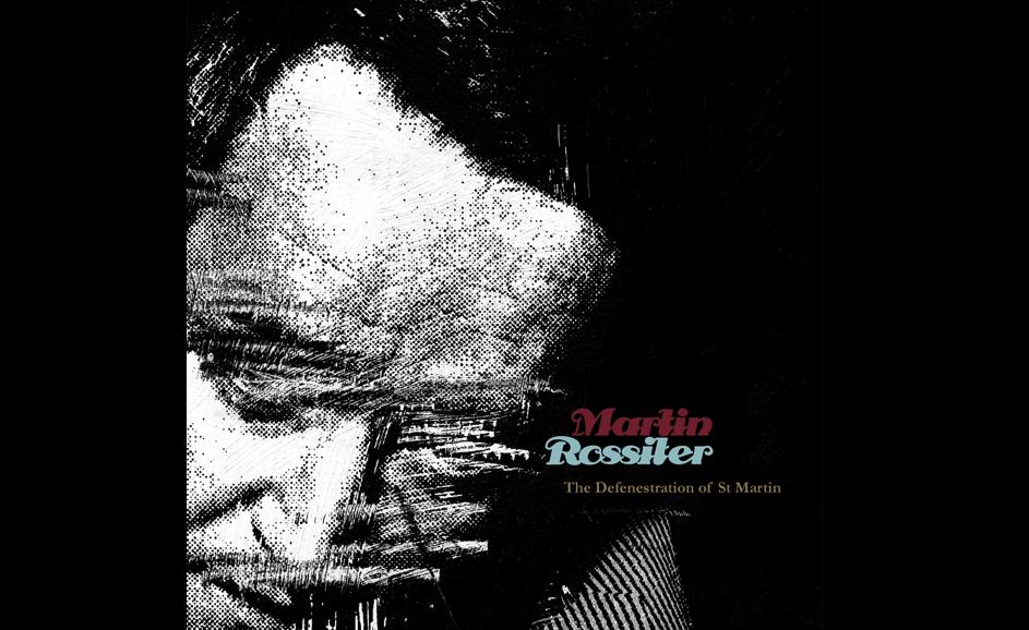 martin-rossiter-3.jpg