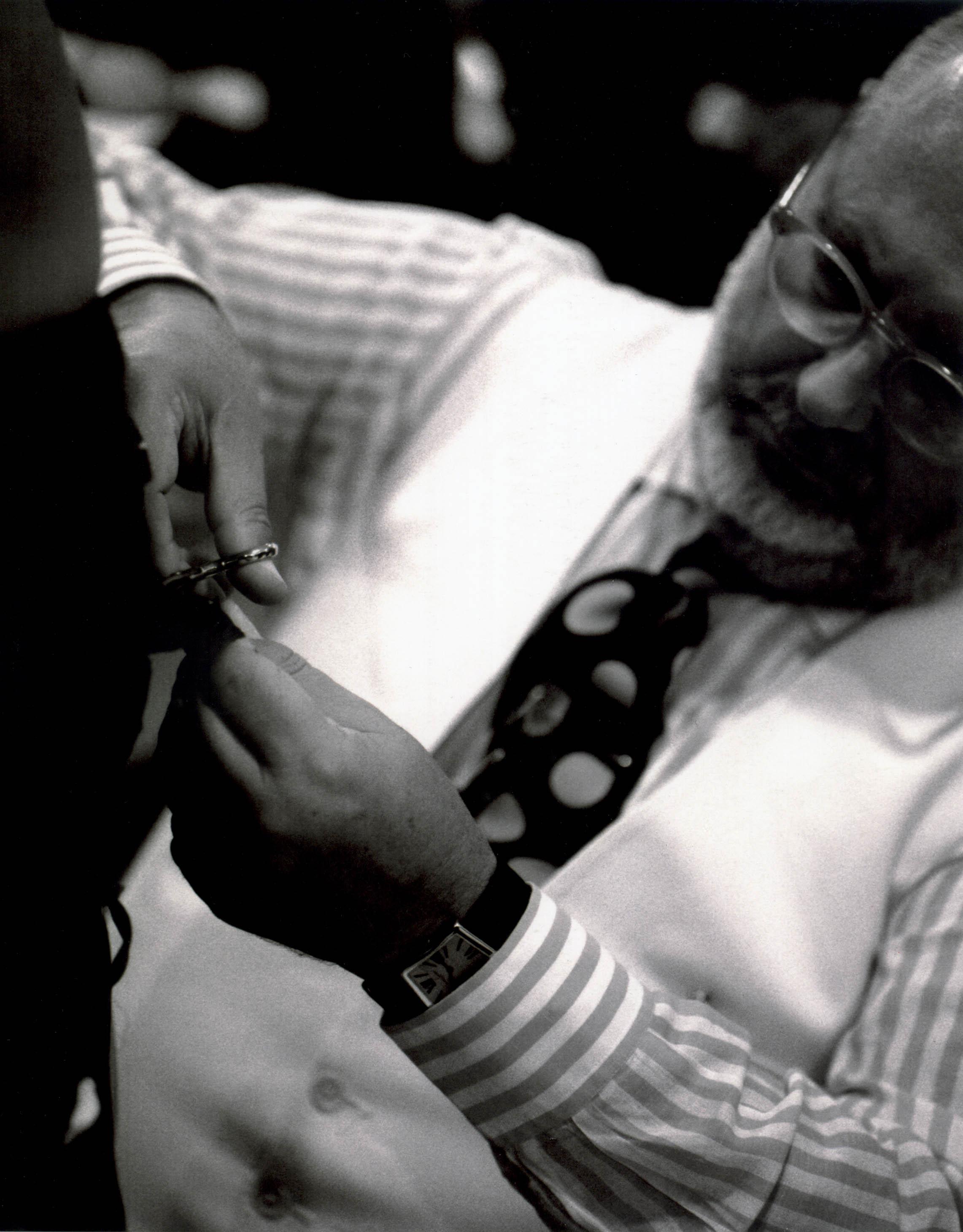 Gianfranco FerrÇ - 1.jpg