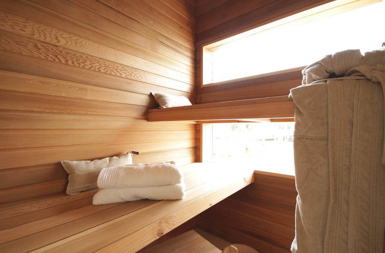 sauna-1286x844.jpg