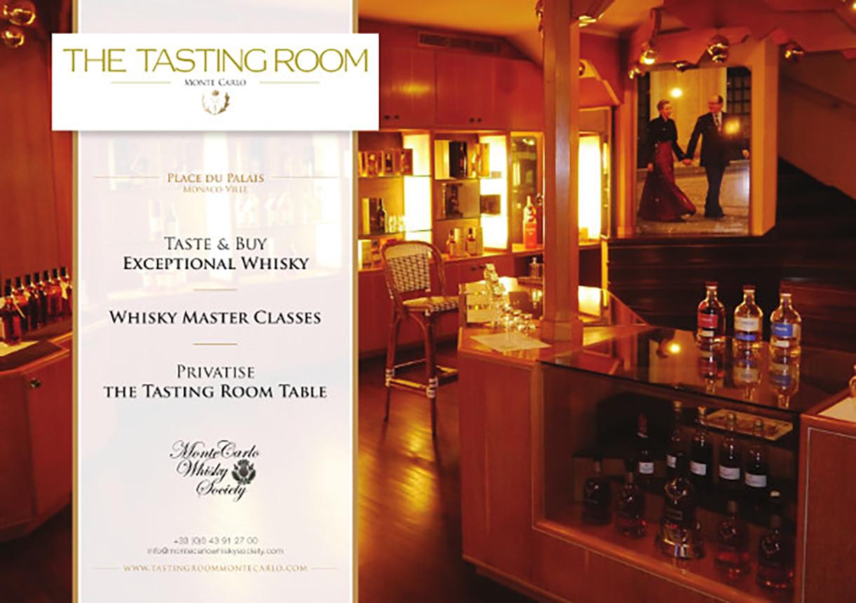 tastingroomx610.jpg