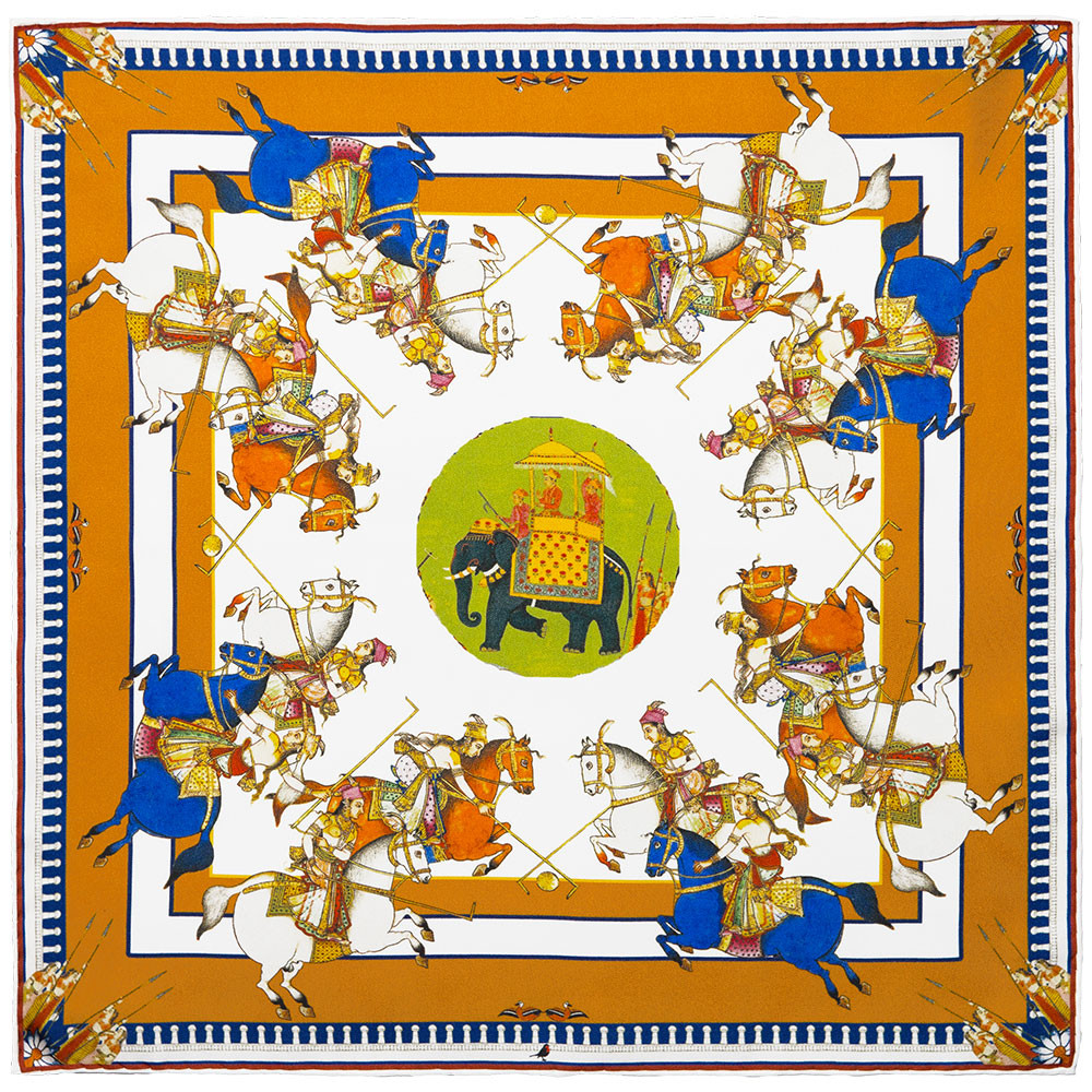 Paintings_Of_India_British_Museum_Pocket_Square.jpg