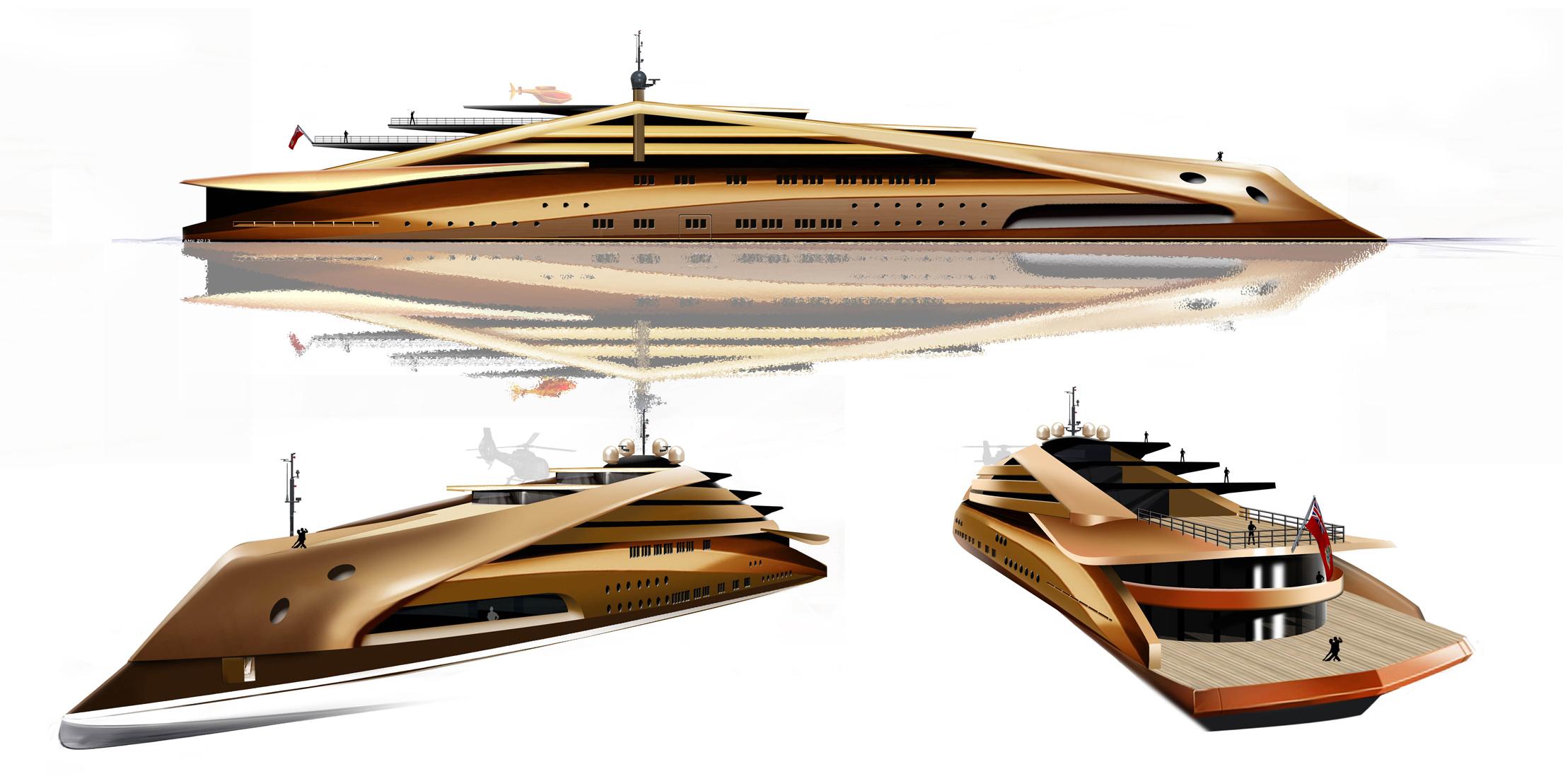 3. Alexander McDiarmid Design - 120m Superyacht Stradivarius.jpg