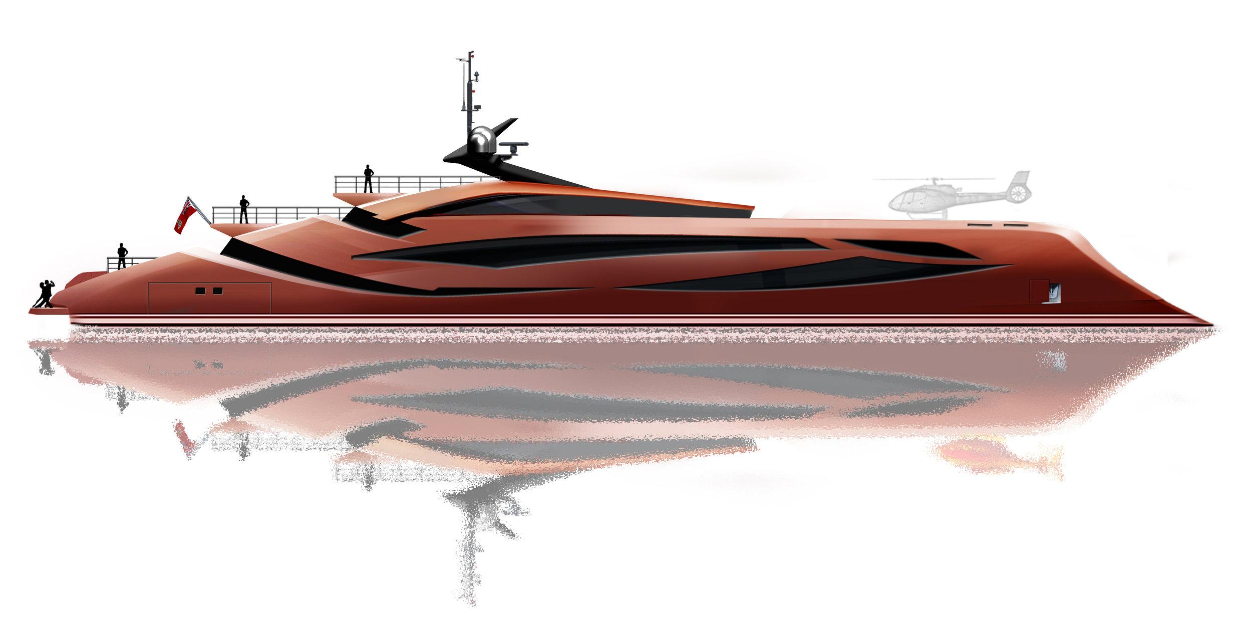 1. Alexander McDiarmid Design - 75m Superyacht TheTWO50.jpg