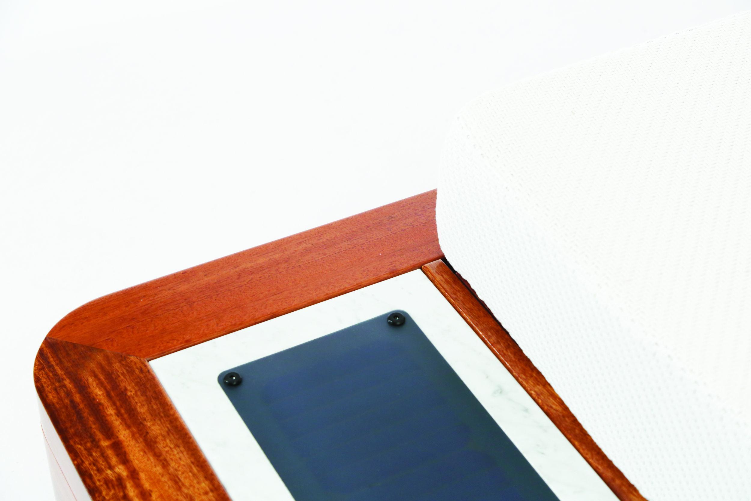 Belvedere Daybed Smartbrella Technology1.jpg