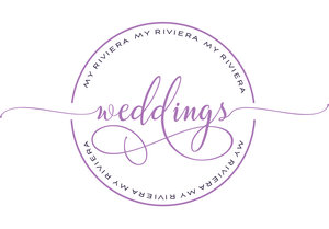 MYRIVIERAWEDDINGS.png