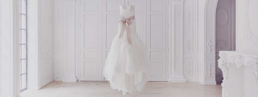 bridal-shop-background-1024x385.jpg