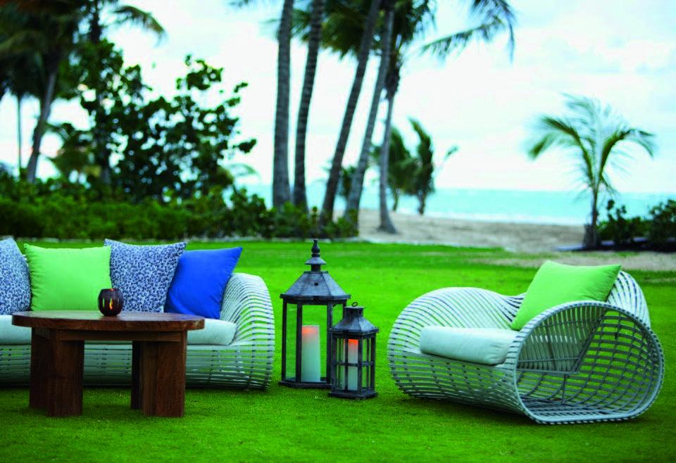 Sea Breeze Lawn