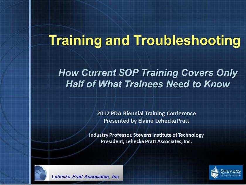 trainingTroubleshooting.jpg