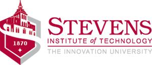 Stevens-Official-Logo-Preview.jpg