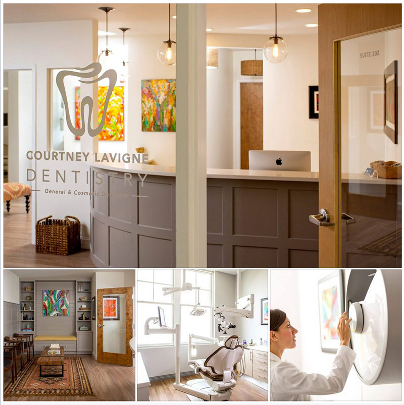 courtney-lavigne-dentistry