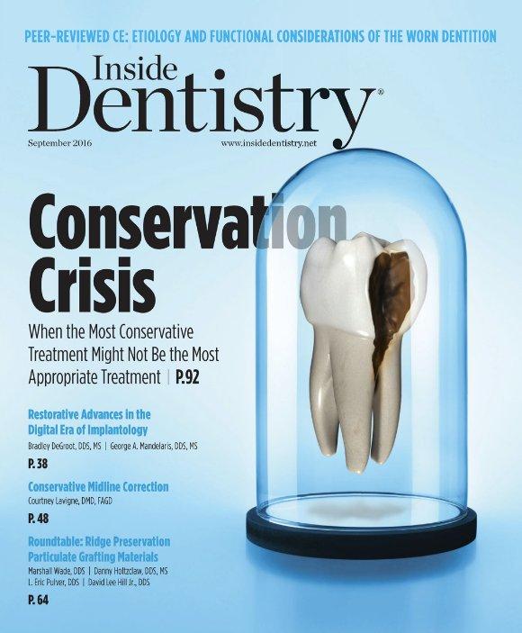 courtney-lavigne-inside-dentistry