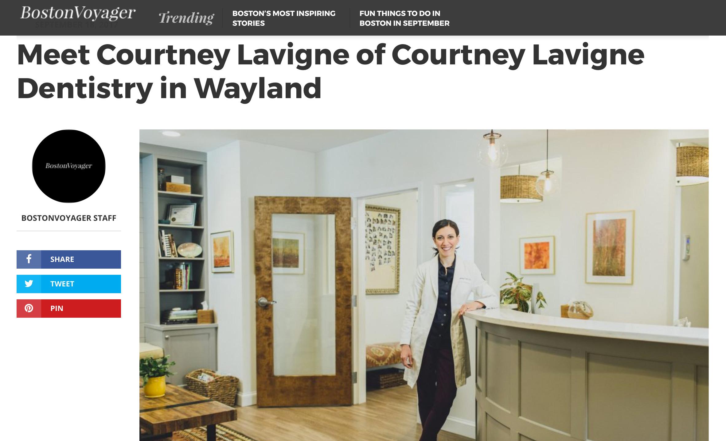 boston-voyager-courtney-lavigne-wayland-dentist.jpg