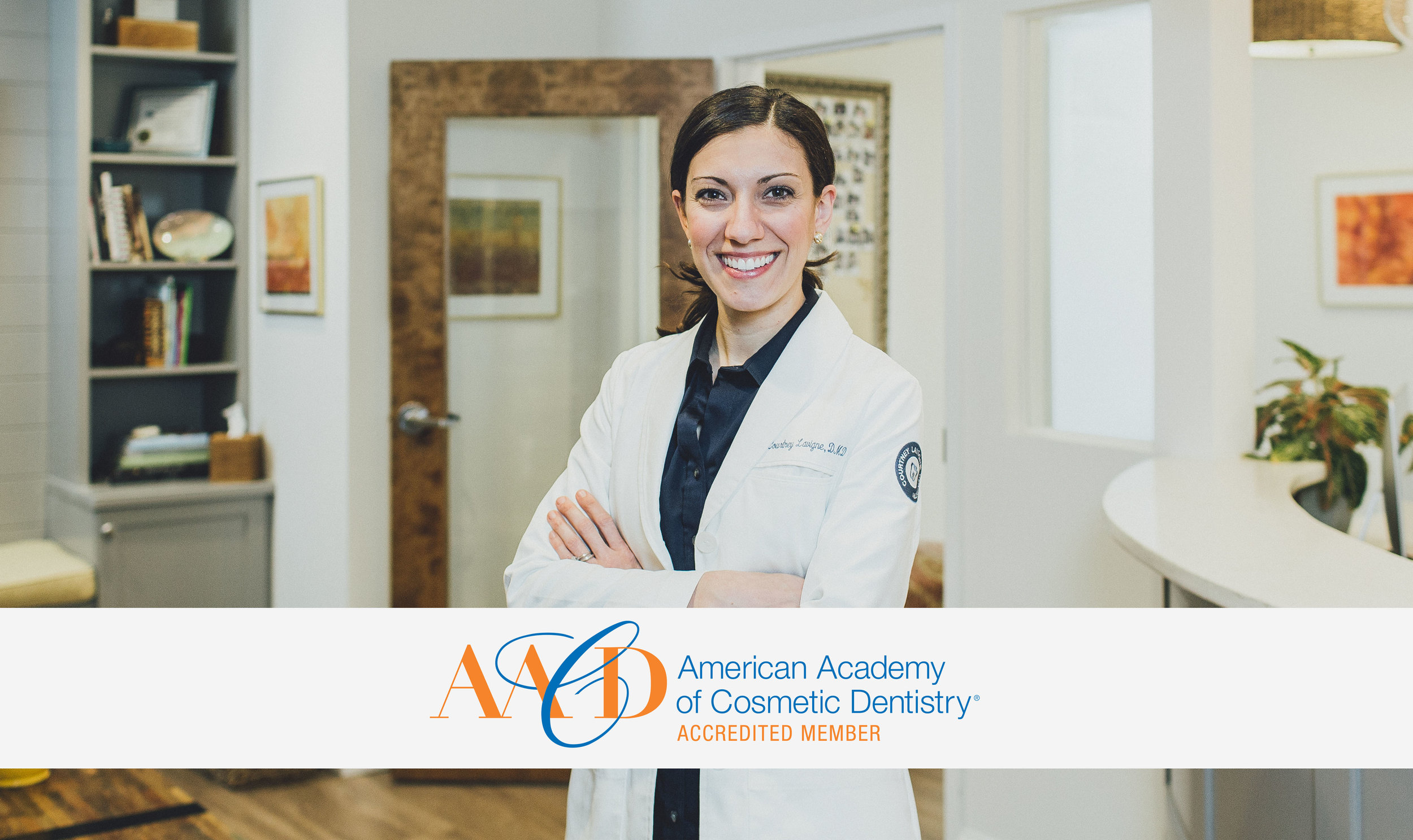 accredited-cosmetic-dentist-Courtney-Lavigne.jpg