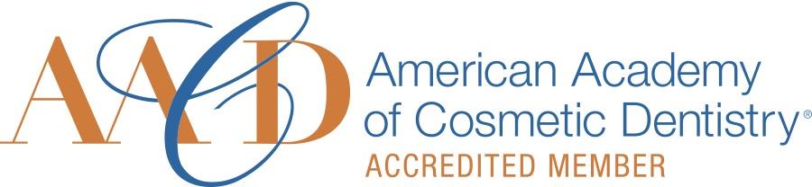AACD-logo-boston