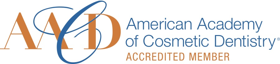 AACD-logo-boston.jpg