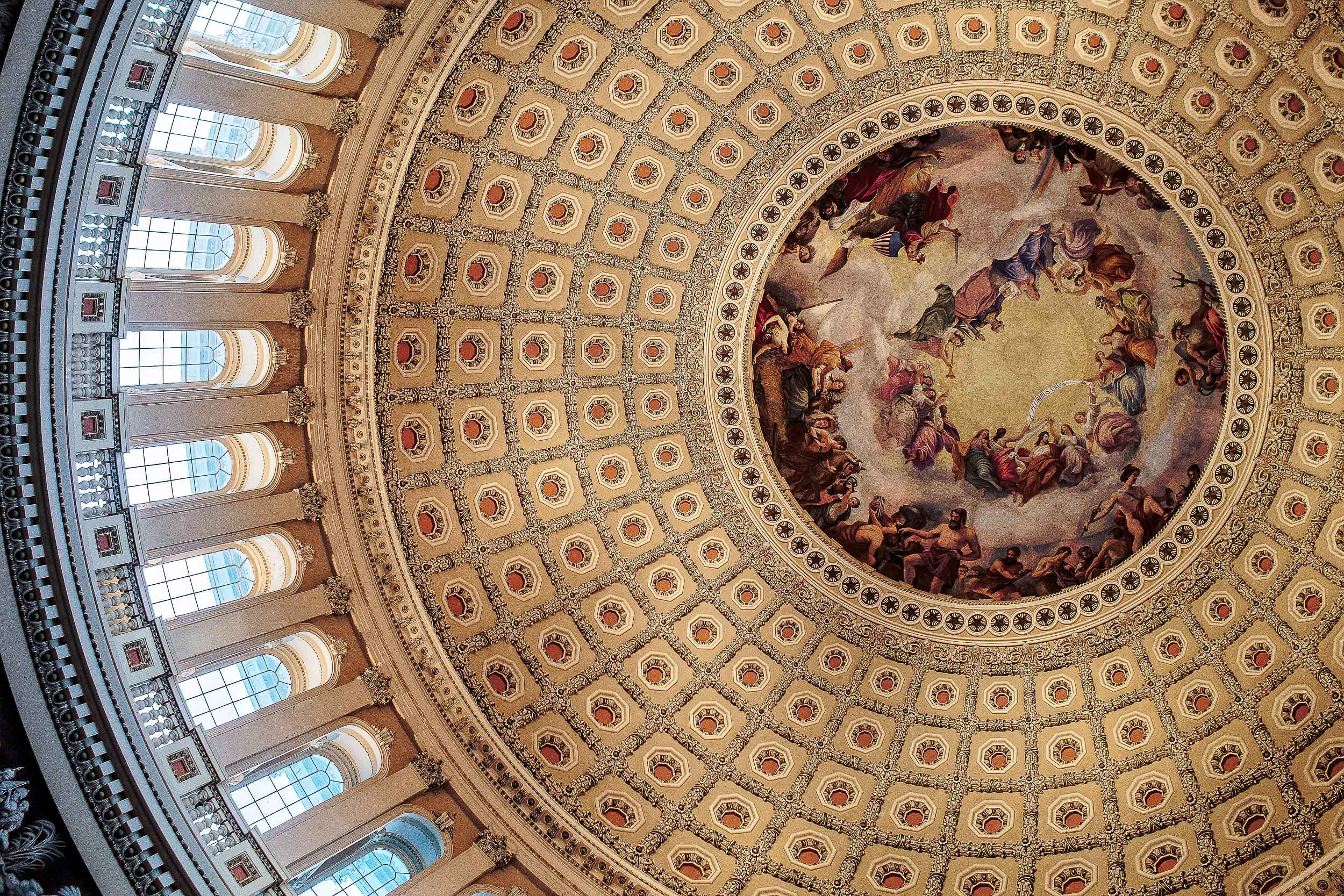 capitol-dome.jpg