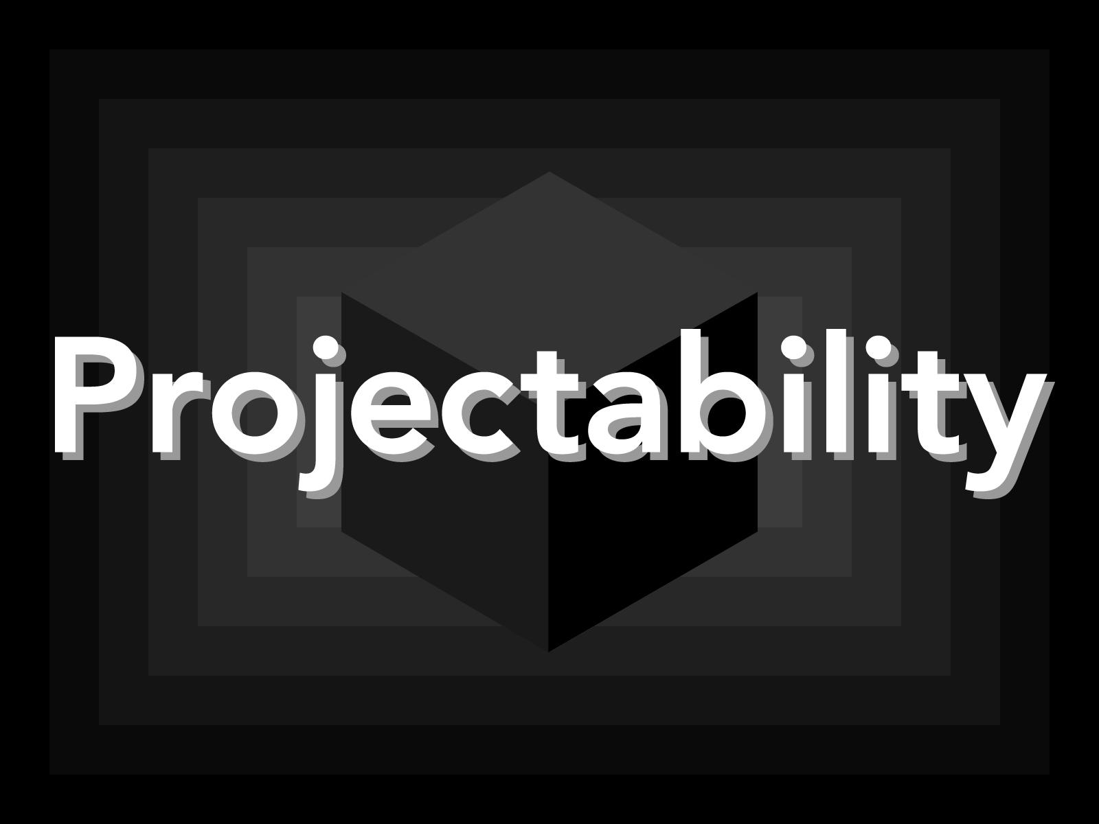 sharebase_projectability_image3.jpg