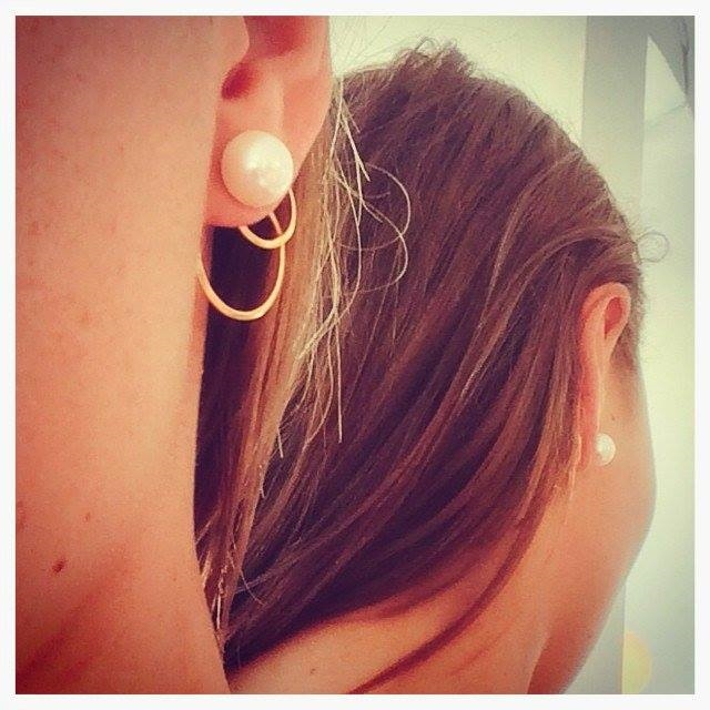 Peals & The O-Collection