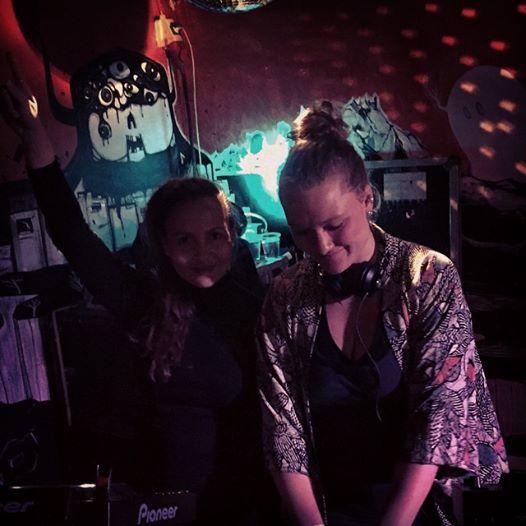 #leifoojewelry  #ladybox    #greatmusic    #goodfun