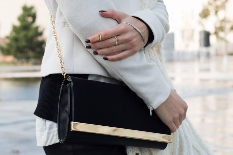 #  Cphff      # leifoojewelry    #fashion    # fashionbusiness     # jewelry     # fashionweek