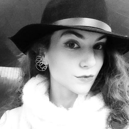 #leifoojewerly    #jewerly    #catwalkavenuebyandrea  #fashion    #earrings                                #Gold    #CPHFF