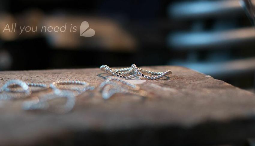 #leifoojewelry    #jewelry    #fashion    #diamonds    #valentines    #gifts    #love