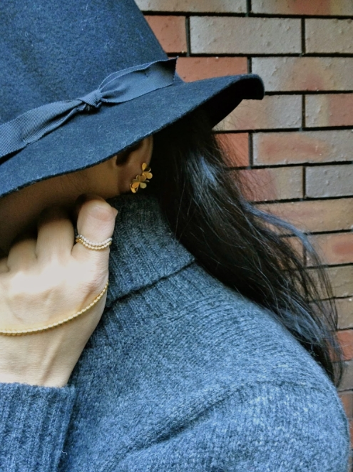 #leifoo#jewelry#fashion#bloggers#style