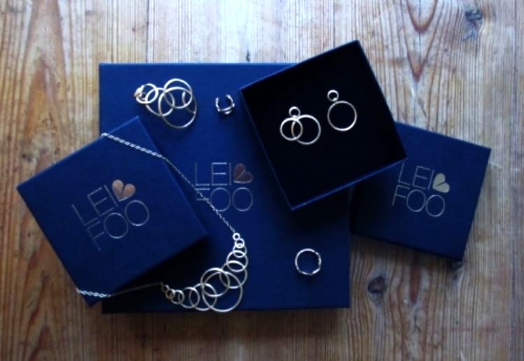 #  leifoojewelry    #  jewelry      #  fashion      #  diamonds      #  gold          # o-collection