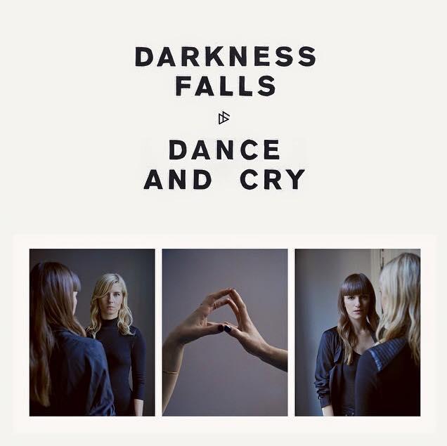 #  Danceandcry      #  darknessfall      #  Musicandjewelry      #  amazing      #  artsymbiosis    #  greatpeople      #  outinternationally      #  rockingmyday      #  LeifooJewelry      #  beautiful