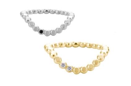 # leifoojewelry    #fashiongold    #luck    #fashion    #Goldanddiamonds  #weekendfashion    #trendsetter    #beautyandstyle    #sunnysaturday    # diamonds