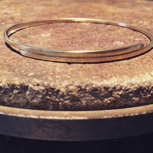 #  leifoojewelry      #  leifoo      #  gold      #  bracelet      #  diamond      #  exclusive