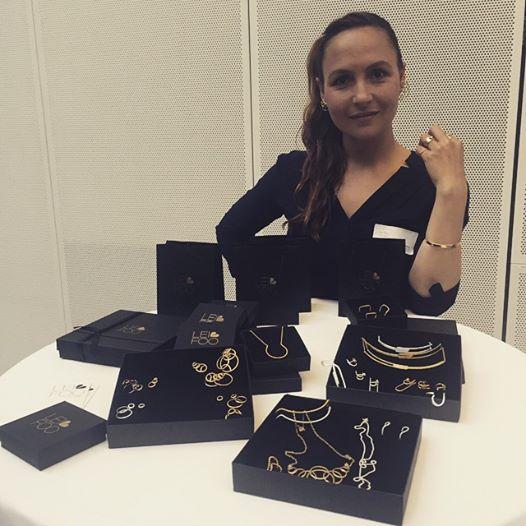 #leifoojewelry    #leifoo    #jewelry  #gold    #silver    #rings    #necklace    #bracelet  #rings  #danishdesign  #industrienshus