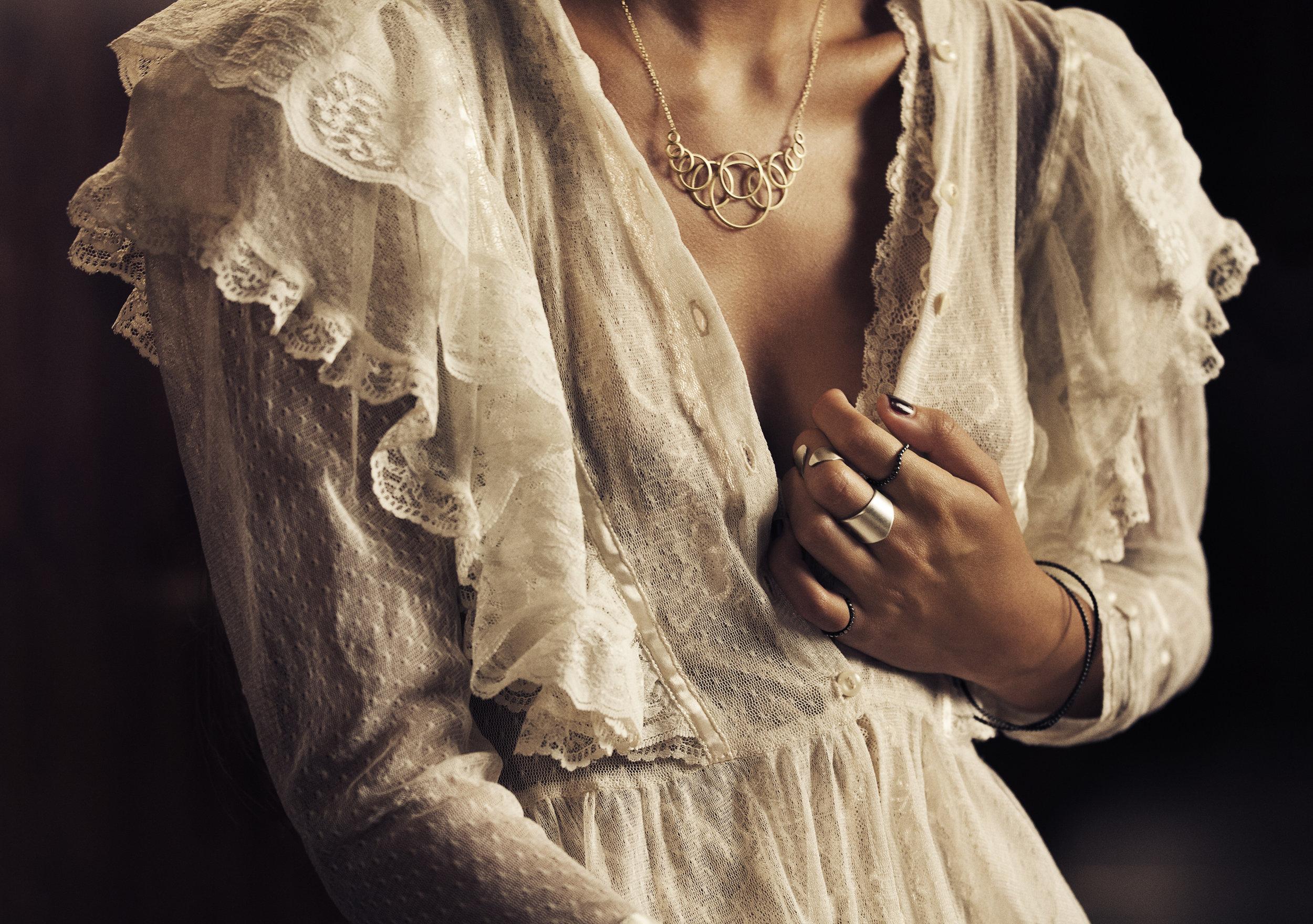 Lei Foo Jewelry 08/2012