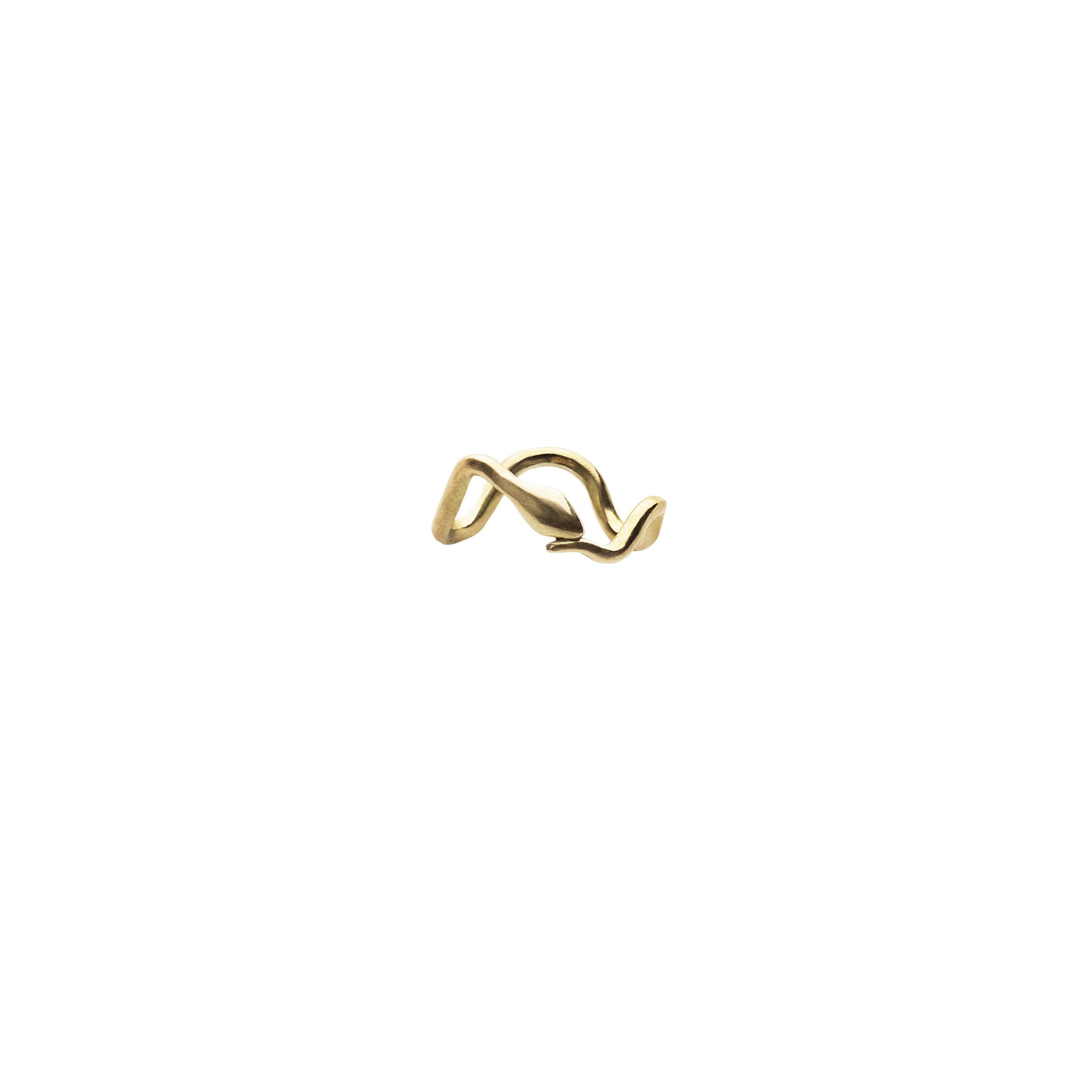 Lei Foo Jewelry 2018