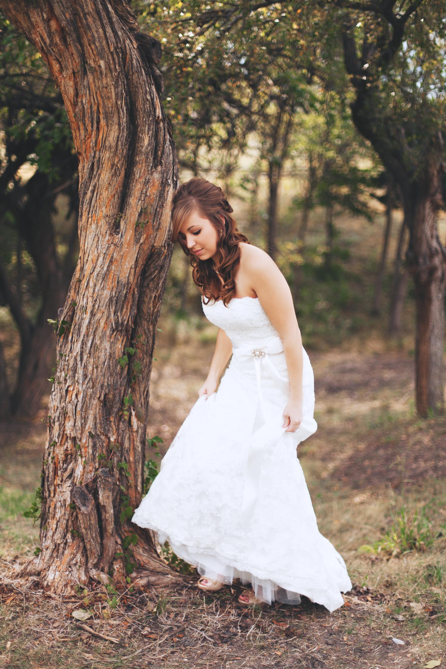 bridalweb 18126.jpg