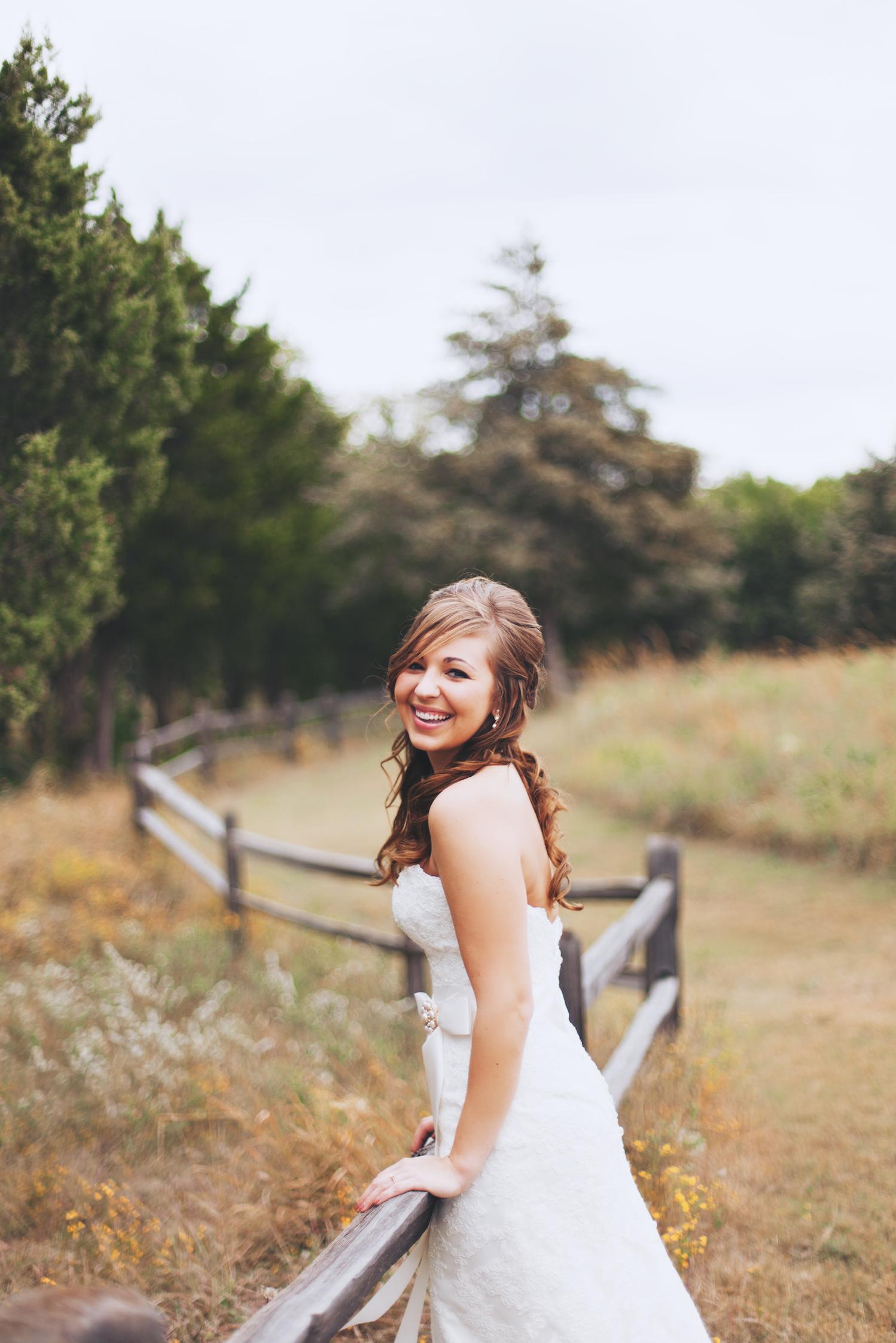 bridalweb 18129.jpg