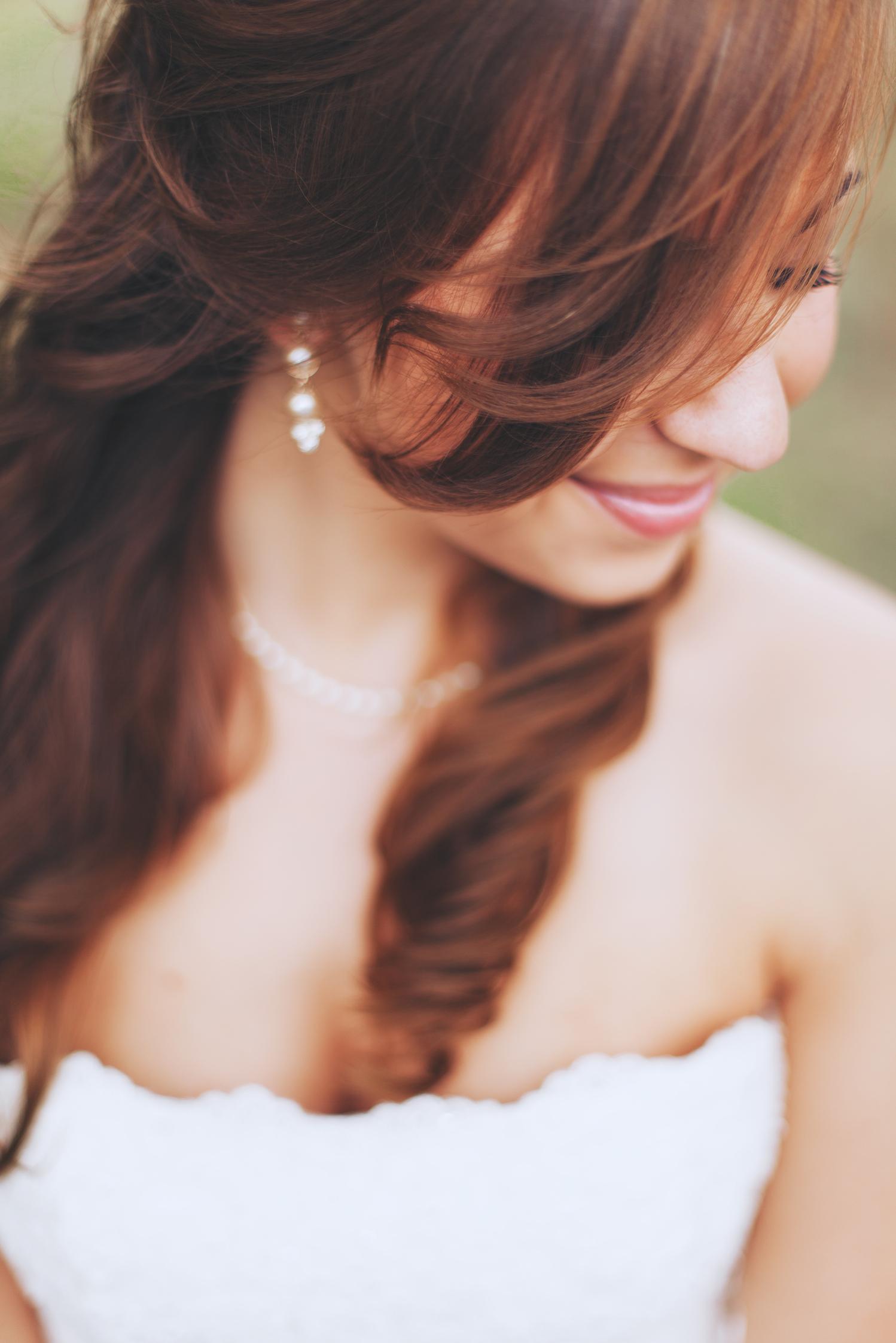 bridalweb 18140.jpg