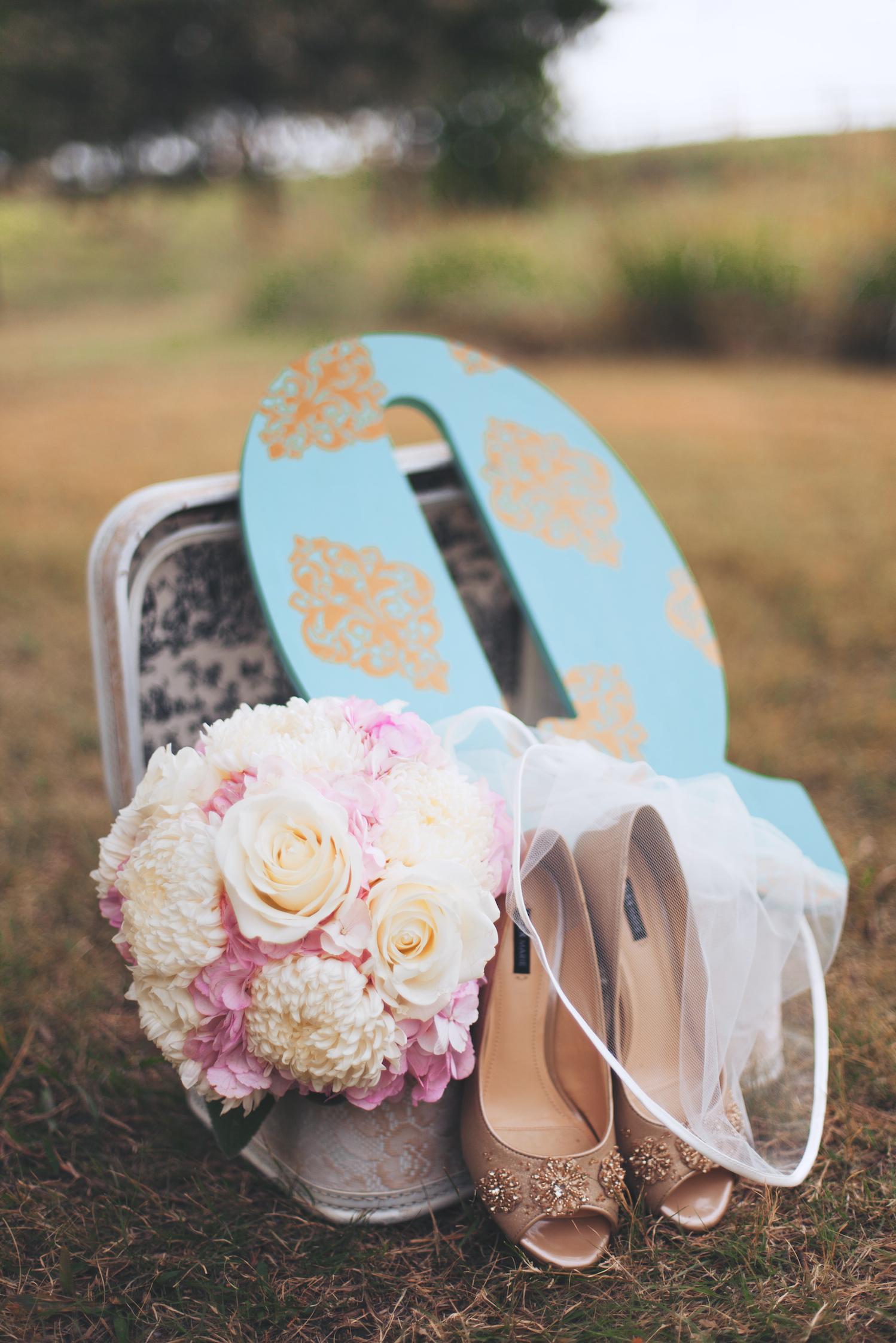 bridalweb 18143.jpg