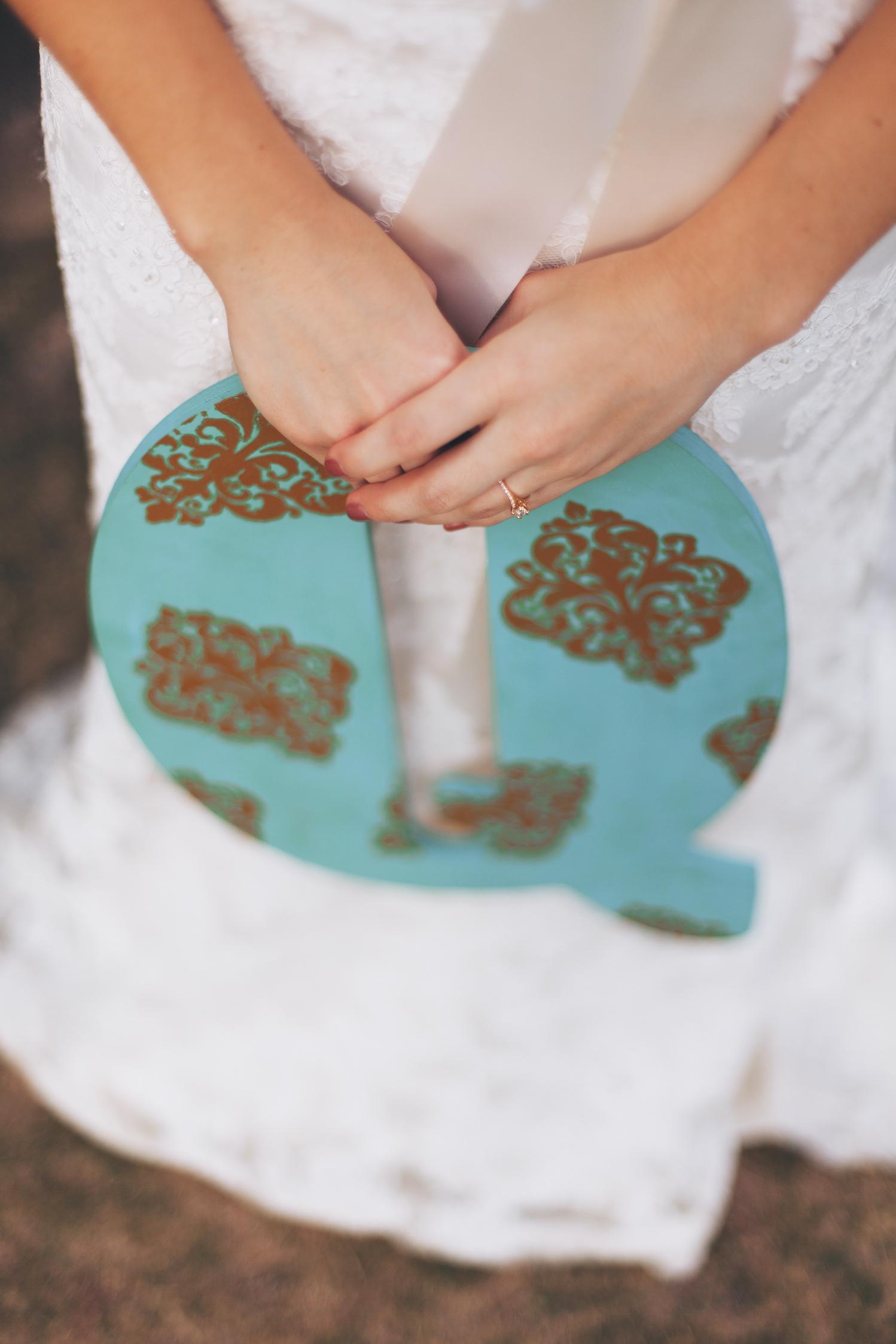 bridalweb 18145.jpg