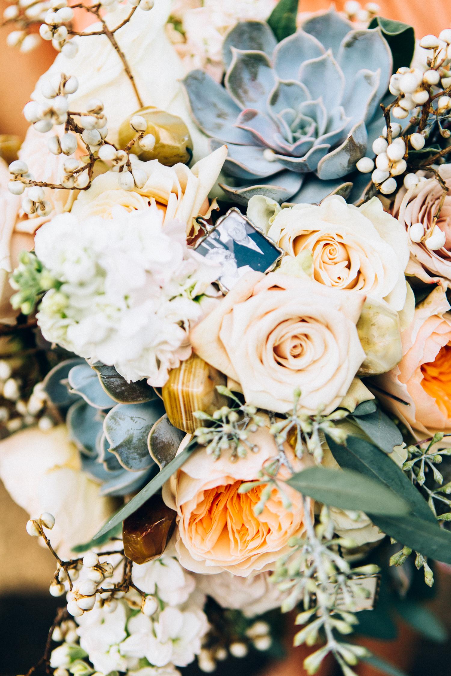 floral-68.jpg