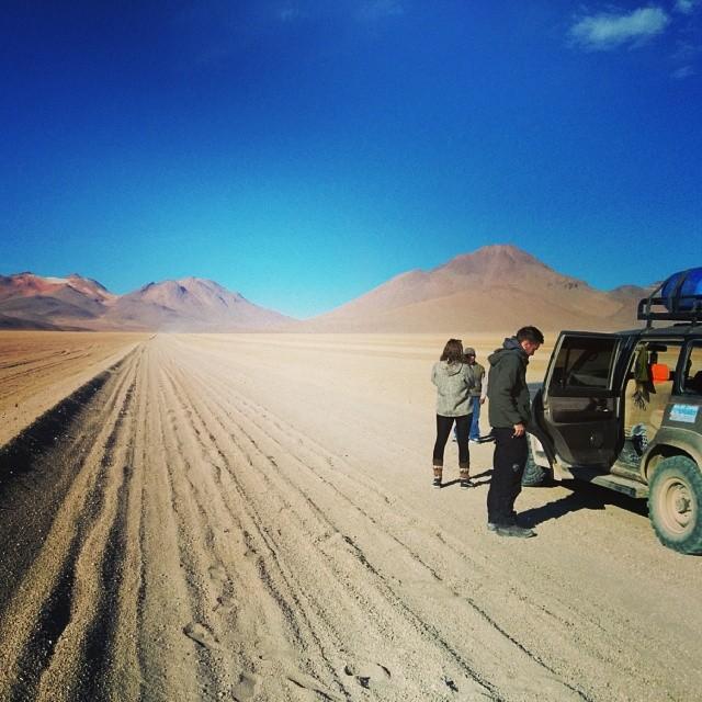 Desert tracks_Bolivia.jpg