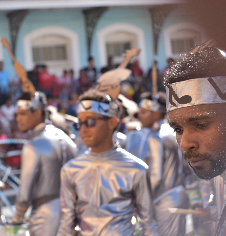 Drummer pensive.jpg